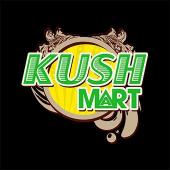 KushMart - Everett Cannabis Dispensary in Everett