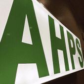 AHPS Cannabis Dispensary in