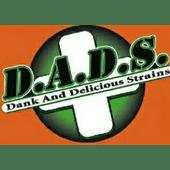 D.A.D.S. Cannabis Dispensary in Costa Mesa