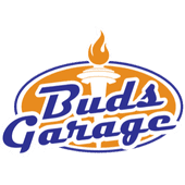 Buds Garage - Everett
