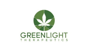Greenlight Therapeutics (coming soon)