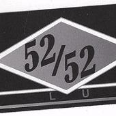 5252 Club Cannabis Dispensary in Los Angeles