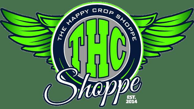 The Happy Crop Shoppe - East Wenatchee