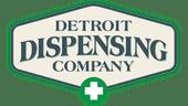 Detroit Dispensing Company