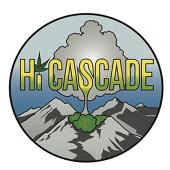 Hi Cascade - Eugene Cannabis Dispensary in Veneta