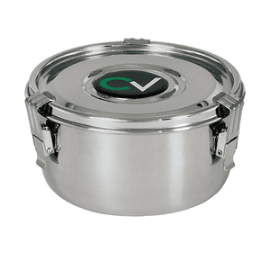 CVault   Stash Box - Large