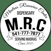 Madras Resource Center - M.R.C.