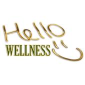 Hello Wellness =) Cannabis Dispensary in Detroit