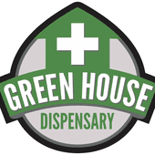 Green House Dispensary