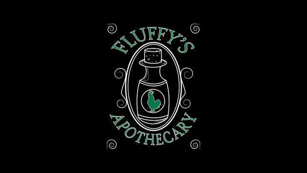 Fluffy's Apothecary
