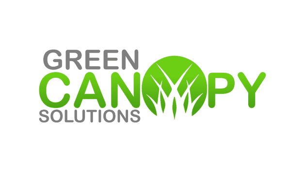 Green Canopy Solutions