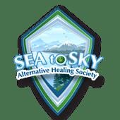 Sea to Sky Online Cannabis Dispensary in Regina