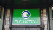 Bud Nation