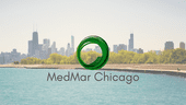 MedMar Chicago