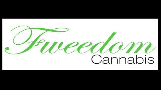 Fweedom Cannabis - Mount Vernon