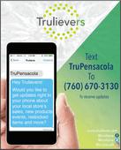 Trulieve - Pensacola