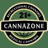 Cannazone - Bellingham
