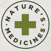 Logo for Nature's Medicines - Mansfield (NOW OPEN)