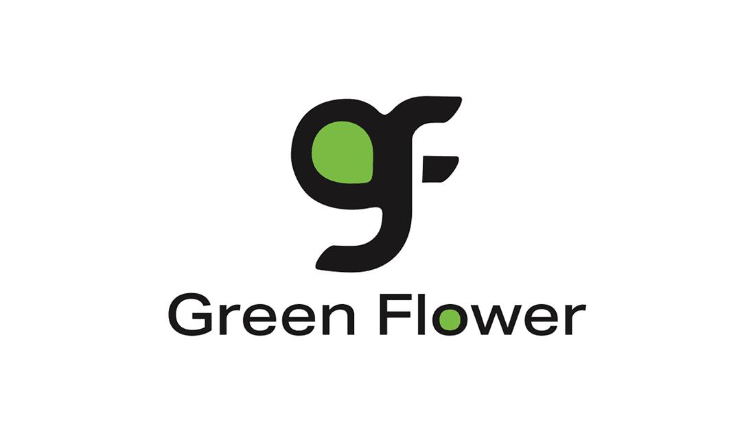 Green Flower Dispensary