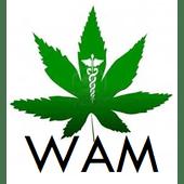 WAM (Wickenburg Alternative Medicine) Cannabis Dispensary in El Mirage