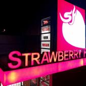 Strawberry Fields Trinidad