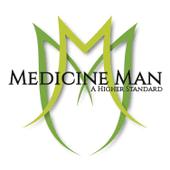 Medicine Man - Aurora Cannabis Dispensary in Aurora