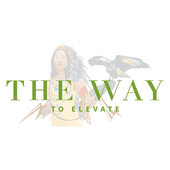 Logo for The Way to Elevate