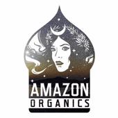 Amazon Organics Cannabis Dispensary in Eugene
