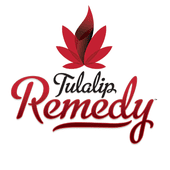 Logo for Remedy Tulalip