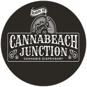 Logo for Canna Beach Junction