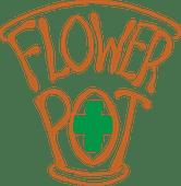 Flower Pot---CLOSED