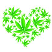 PR Collective Cannabis Dispensary in Los Angeles