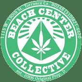 BEACH Cannabis Dispensary in Gardena