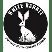 White Rabbit Cannabis - Lynnwood Cannabis Dispensary in Lynnwood