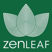 Zen Leaf - Waldorf