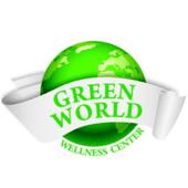 Green World Wellness Center Cannabis Dispensary in Detroit