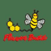 Flavor Buzz Cannabis Dispensary in San Marcos