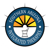 Logo for Southern Arizona Integrated Therapies