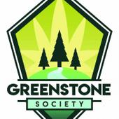 GreenStone Society Cannabis Dispensary in Ann Arbor