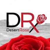 Desert Rose Cannabis Dispensary in Phoenix