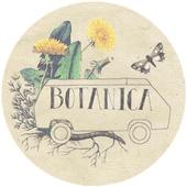 Botanica - Ann Arbor Cannabis Dispensary in Ann Arbor