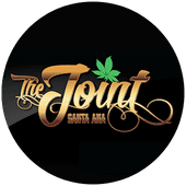 Logo for The Joint - Santa Ana