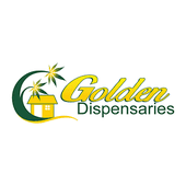 Golden Dispensaries...