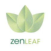 Zen Leaf Cannabis Dispensary in Las Vegas