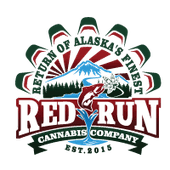 Red Run Cannabis...