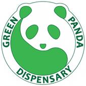 Green Panda Dispensary Cannabis Dispensary in Globe