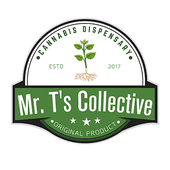 Mr. T's Collective