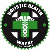 Holistic Health Wayne Cannabis Dispensary in Wayne