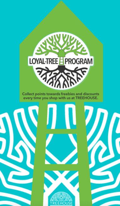 TreeHouse Dispensary Menu | Leafly
