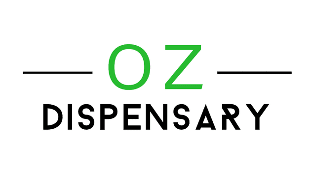 Oz Dispensary